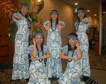 hula2006 009.jpg